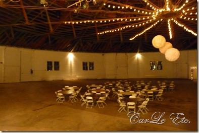 Chautauqua Wedding 004