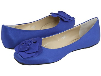 geneva_romantic_soles_blue
