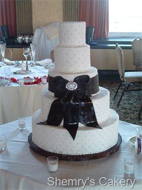 shemry_cake_3