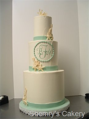shemry_cake_2