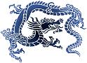 dragon04_l