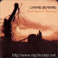 Skynyrd_species