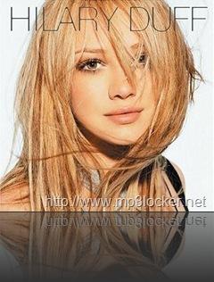 Hilary_Duff_second_album