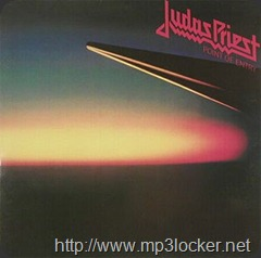 Judas_priest_-_point_of_entry_a