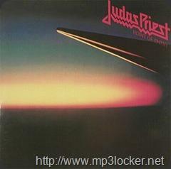 Judas_priest_-_point_of_entry_a