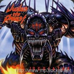 Judas_Priest-Jugulator