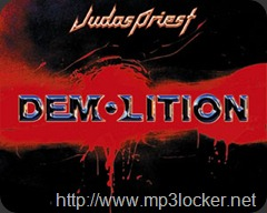 Judas_Priest-Demolition