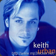 keith urban lyrics  ity#39;s a love thing