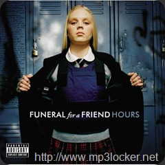 Hours_-_Funeral_for_a_Friend