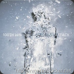 100th_Window
