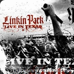 LP-LiveInTexas