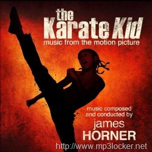 karate kid soundtrack mp3 rapidshare