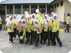 OSIS SMAN Pintar Sambut Hari Pendidikan Nasional (HARDIKNAS) 4