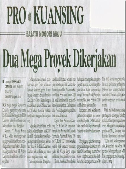SMA PINTAR DLM MEDIA POS