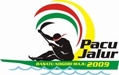 logo2 pacu jalur