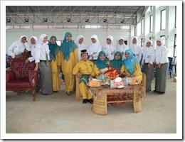 Perpisahan Siswa Kelas XII (Secgen Generation) dengan Keluarga Besar SMAN Pintar Kabupaten Kuantan Singingi13