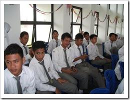 Perpisahan Siswa Kelas XII (Secgen Generation) dengan Keluarga Besar SMAN Pintar Kabupaten Kuantan Singingi17