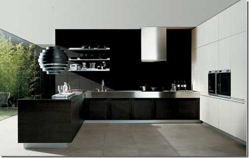 black kitchen set picture  free supercar wallpaper collection,Black Kitchen Set,Kitchen ideas