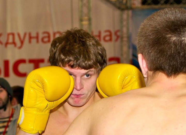 boxing021.FJwmo2HGCzle.jpg