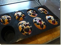 friands 5