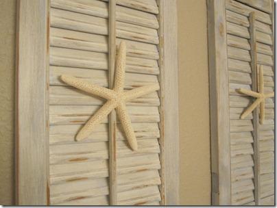 shutters 036