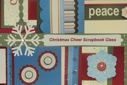 Christmas Cheer-001