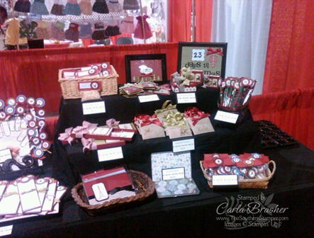Craft Fair 61