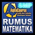 Rumus Matematika SMP APK Descargar