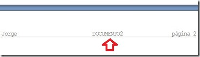 04 cabecera default