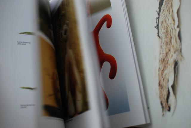 knyga3