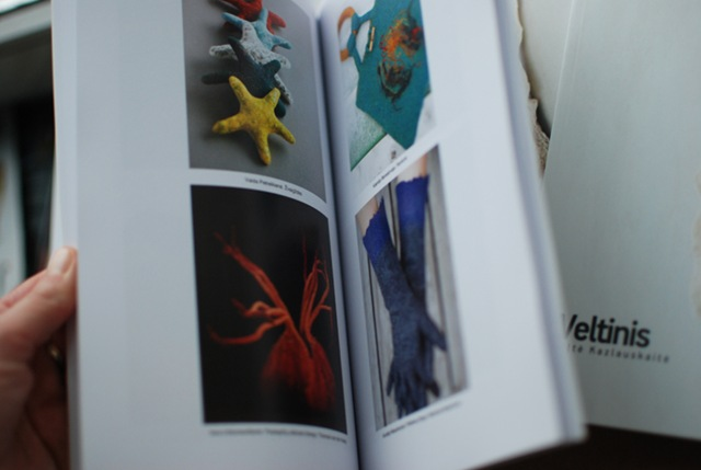 knyga4