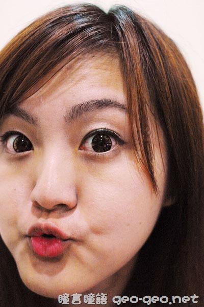 MIMO鑽石甜心咖-3
