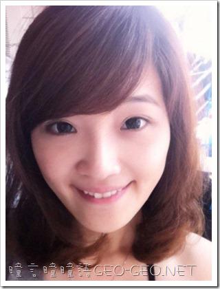 GEO隱形眼鏡-MIMO鑽石甜心灰-12