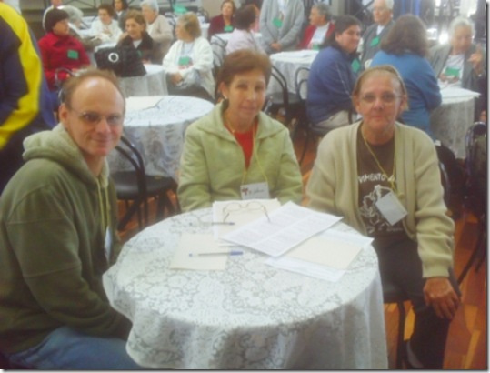 OFS encontro distrital 2010 120
