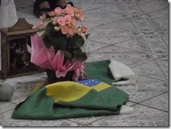 2011_0405reuniaogeralabril0019