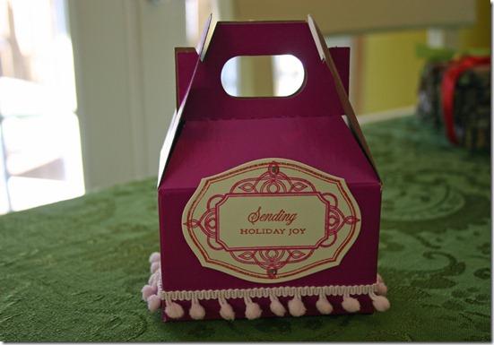 giftbox2