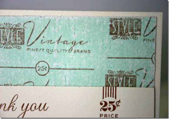 stylevintagecard2