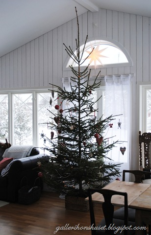 julinrett hus 2010 010