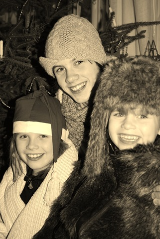 Barnen jul 2010 026