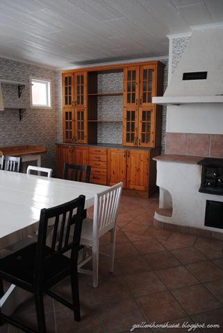 det gamla köket jan. 2011 001