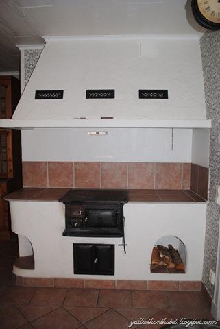 det gamla köket jan. 2011 007