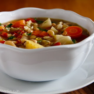 Vegetarian Cabbage Stew Recipes
