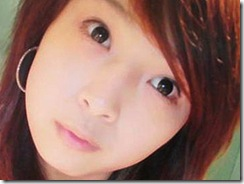 83504_xiao_tian__pemimpin_kelompok_hacker_khusus_wanita