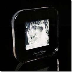wedding glasblock black_small