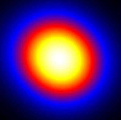 quasar 3C196