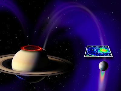 [ilustração da conexão elétrica de Saturno e Enceladus[4].jpg]