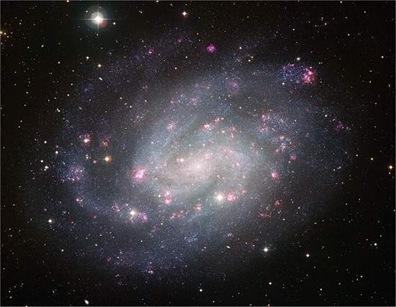 NGC 300