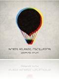 north atlantic oscillation grappling