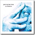 Porcupine Tree In Absentia CD