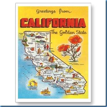 vintage_california_postcard-p239333038369889204trdg_400